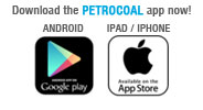 Download Petrocoal App